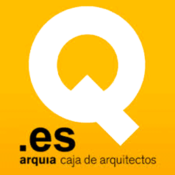 caja de arquitectos cliente de grupo cmsh