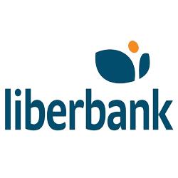 liberbank cliente de grupo cmsh